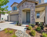 4705 S Conelly Circle, Folsom image