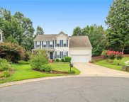 1400 Spring Box  Court, Rock Hill image