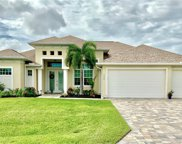 9340 Miami Circle, Port Charlotte image