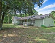 14235 Alice Road, Tomball image