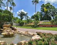 6691 S Pine Court, West Palm Beach image