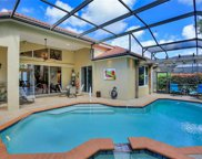 8828 Ventura Way, Naples image