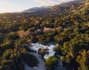 1636 Moore, Montecito image
