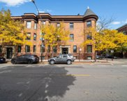 1036 W Armitage Avenue Unit #A, Chicago image