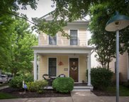 3233 South Mester, St Charles image