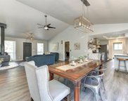 6364  Nugget Drive, Foresthill image