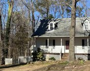 124 Waiters Way, Youngsville image