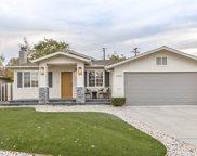5998 Pilgrim Ave, San Jose image