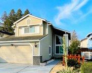 8641  Northam Drive, Antelope image