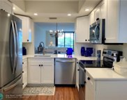 2070 Homewood Blvd Unit 406, Delray Beach image