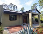 7500 Monarch  Lane, Fort Myers image
