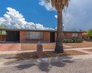 2301 S Calle Yucatan, Tucson image