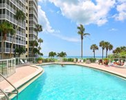 6300 Midnight Pass Road Unit 309, Sarasota image