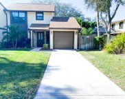 1083 Raintree Drive, Palm Beach Gardens image