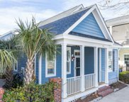 739 Johnson Ave., Myrtle Beach image