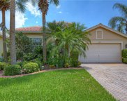 5005 Sandy Brook Circle, Wimauma image