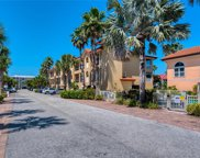 234 17th Street Unit 234, Bradenton Beach image