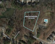 605 Dogwood Road, Holly Springs image