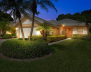 8593 Wakefield Drive, Palm Beach Gardens image