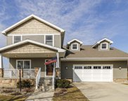 6910 Bluff Point Dr, Madison image