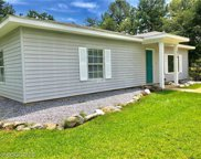 1658 Hubert Pierce Road, Semmes, AL image