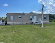 33098 Gilley Rd, Lillian image