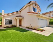 8650 Park Run Road, Rancho Penasquitos image
