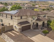 457 Miners Gulch Drive, Clarkdale image