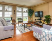 3738 Sandpiper Road Unit 429B, Southeast Virginia Beach image