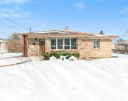 705 Broadview Street Se, Grand Rapids image