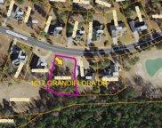 1617 Grandiflora Drive, Leland image
