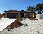 3825 Zamora, Bakersfield image