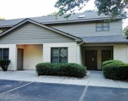 228 Clubhouse Road Unit #D, Sunset Beach image