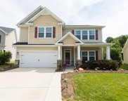 1078  Albany Park Drive, Fort Mill image