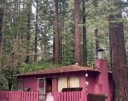 16780 Neeley Road, Guerneville image