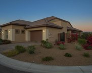 51540 Clubhouse Drive, Indio image