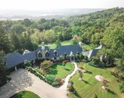 4300 Willow Hills  Drive, Indian Hill image