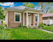 155 S 100  W, American Fork image