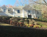 8200 Grogan Ferry, Sandy Springs image