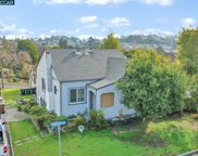 1414 Grandview Ave, Martinez image