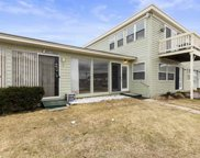 615 Ocean Boulevard Unit #10, Hampton image