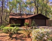 3204 Fawn Hill, Tallahassee image