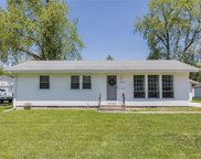 2940 3rd Avenue, Marion image