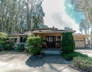32 Moran Way, Santa Cruz image
