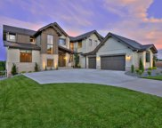 5162 Mount Glennon Way, Morrison image