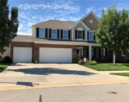 1063 Maryport  Drive, Westfield image