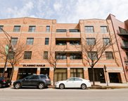 2040 W Belmont Avenue Unit #202, Chicago image