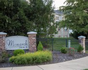 2 Monarch Trace Unit #306, Chesterfield image