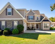 119 Birch Hill Way, Simpsonville image