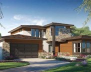 1150 Meadows Ct, Campbell image